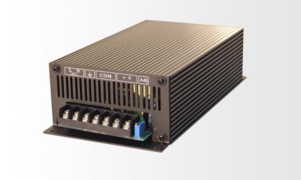 西安WM-S-400W系列开关电源