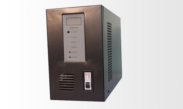 WM-S-2500W系列开关电源