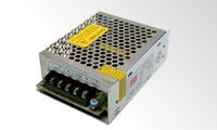 WMPS-20系列开关电源