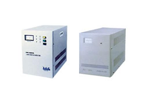KLC系列宽限稳压净化电源