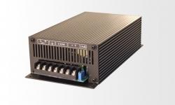 WM-S-400W系列开关电源