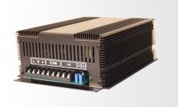 WM-S-600W系列开关电源