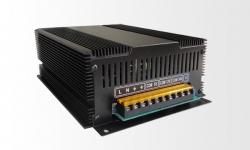 WM-T-600W系列开关电源