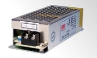 WMPS-15系列开关电源