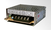 WMPS-25系列开关电源