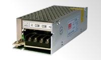 WMPS-30系列开关电源