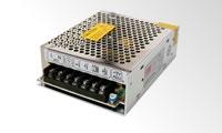 WMPS-35系列开关电源