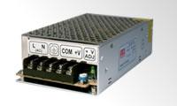 WMPS-40系列开关电源