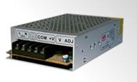 WMPS-50系列开关电源