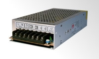 WMPS-100系列开关电源