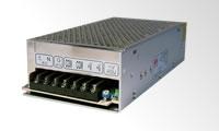 WMPS-150系列开关电源