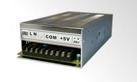 WMPS-200系列开关电源