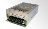 WMPS-240系列开关电源