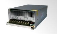 WMPS-360系列开关电源