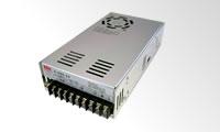 WMPS-350系列开关电源