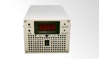 WMPS-1500系列开关电源