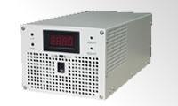 WMPS-2000系列开关电源