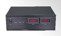 WMPS-2500系列开关电源