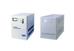 西安KLC系列宽限稳压净化电源