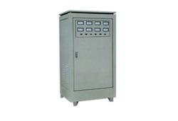SBW交流大功率补偿式电梯专用稳压器