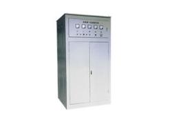 西安S(D)BW系列三相平衡大功率电力稳压器