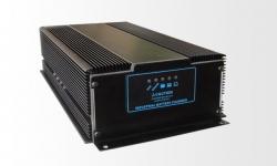 600W智能充电器(自冷)