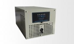 1200W智能充电器(风冷)